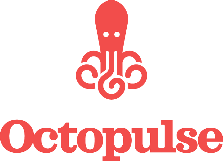 Blog Octopulse | Astuces et conseils liés à l'acquisition digitale