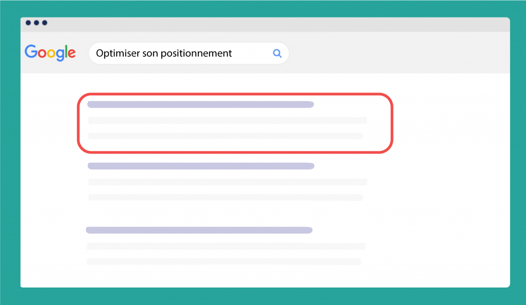 Optimiser son positionnement Google