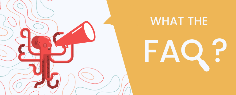 Comment optimiser sa FAQ ?