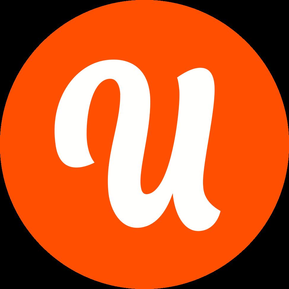 Logo du plug-in Plug In SEO